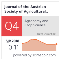 SCImago Journal Country Rank